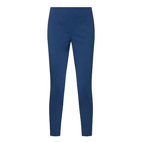 Telestana Trousers, ${color}