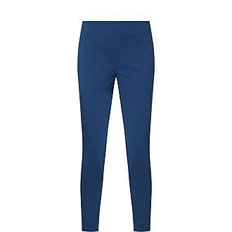 Telestana Trousers