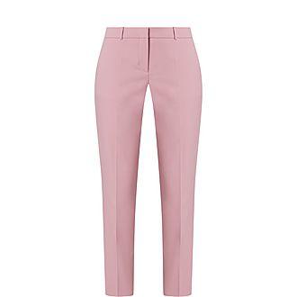 Tiluna Trousers