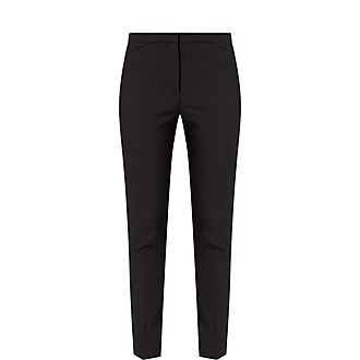 Tanito Trousers