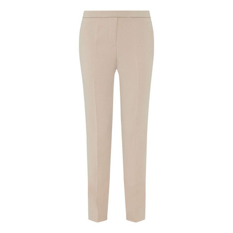 Marcia Trousers, ${color}