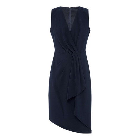 Adrianne Dress, ${color}