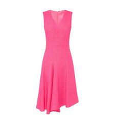 d6fb4a9d60bf4 Women s Dresses