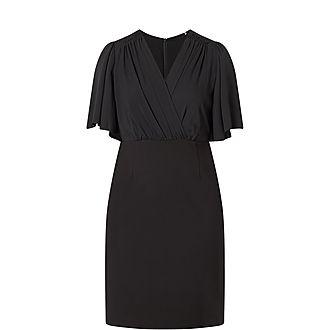 Tavara Knit Dress