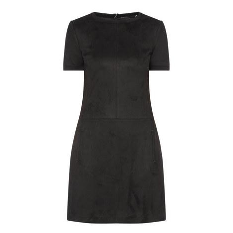Bridgett Dress, ${color}