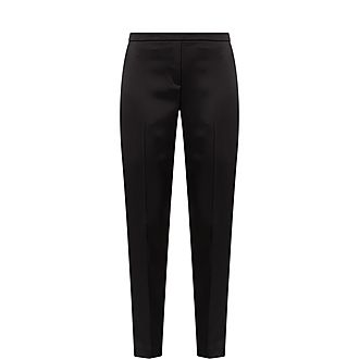 Marcia Trousers