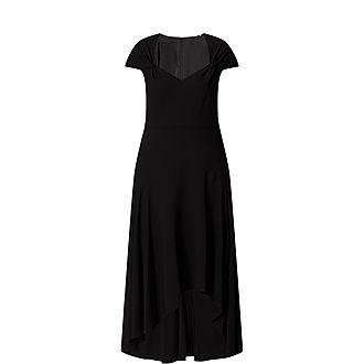 Phoenix Dress