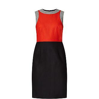 Parika Dress