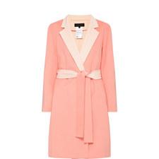 Reversable Coat