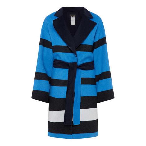 Reversible Coat, ${color}