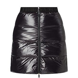 Gonna Mini Skirt