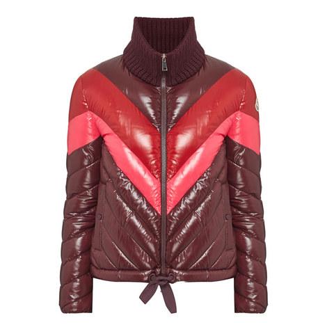 Albatross Jacket, ${color}
