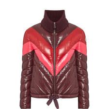 Albatross Jacket