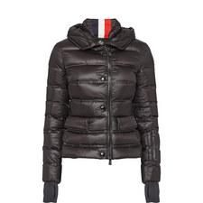 moncler jacket brown thomas
