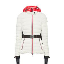 Bruche Jacket