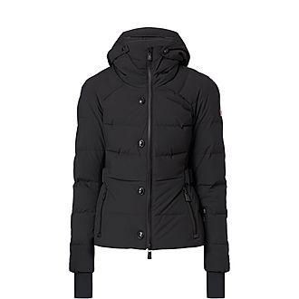 Guyane Jacket
