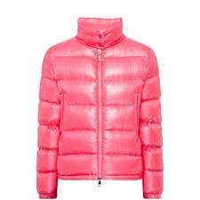 Copenhague Puffa Jacket