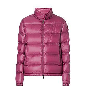 Copenhague Jacket