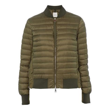 Rome Jacket, ${color}