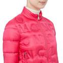 Vilnius Quilted Jacket, ${color}