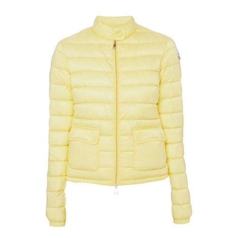 Lans Jacket, ${color}