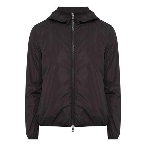 Vive Hooded Jacket, ${color}