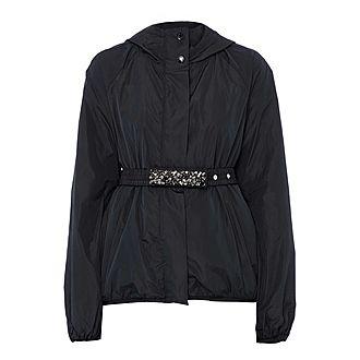 b67da842a97 Womens Jackets   Stylish Coats For Women   Brown Thomas
