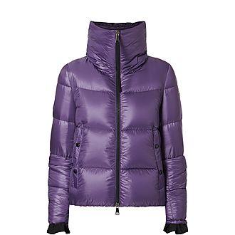 Bandama Jacket