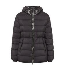 Goeland Jacket