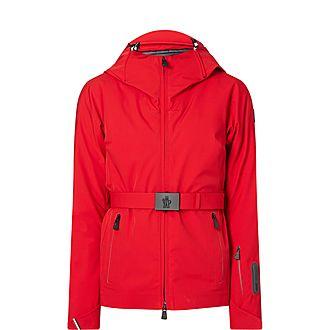 Embree Jacket
