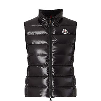 eadb325bb Moncler | Clothing | Brown Thomas