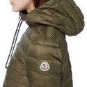 Suvette Quilted Jacket, ${color}