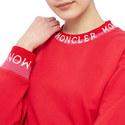 Logo Trim Sweatshirt, ${color}