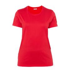 Soft Logo T-Shirt