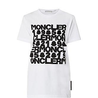 bc098ee3e Moncler | Clothing | Brown Thomas