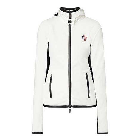 Fleece Jacket, ${color}