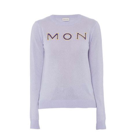 Logo Sweater, ${color}