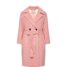 Kenita Coat