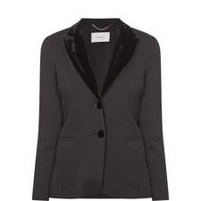 Aidin Jacket