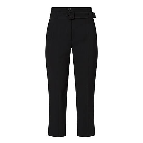 365 High Waist Pants, ${color}
