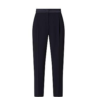 ART.365 Slim Trousers