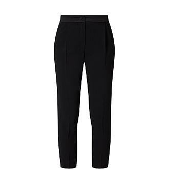 Zambia Slim Trousers