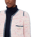 Rose Tweed Coat, ${color}