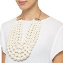Pearl Necklace, ${color}