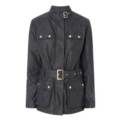 Bearings Jacket, ${color}