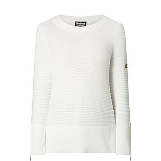 Garrow Sweater