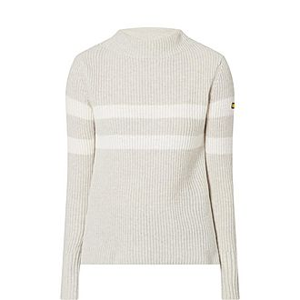 Quayle Sweater