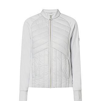 Winifred Sweater Jacket
