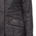 Calvary Jacket, ${color}