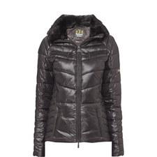 Lasail Jacket